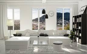 Drutex Sa Kunststofffenster Iglo Light