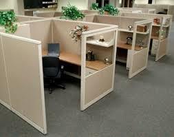 Kenosha Office Cubicles Kenosha Office Cubicles Bern Systems