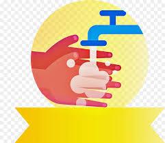 Gambar cuci tangan kartun gambar poster cinta budaya indonesia. Cuci Tangan Logo Cuci Gambar Png