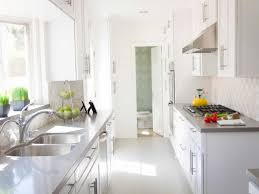 white kitchen cabinets with light quartz countertops luxury kitchen stunning quartz countertop colors gather inspiration from