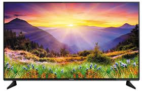 panasonic tv 40 inch. the panasonic ex600 smart tv delivers rich, vibrant colours and brings to life every show you watch thanks its 4k hdr, ips panel hexa chroma drive tv 40 inch m