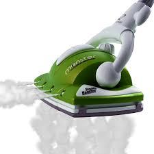 Garage Steam Mop Hardwood S Steam Mop Hardwood S Steamer Cleaner Steamers  Reviews Rated Steam Cleaners