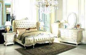 tall tufted headboard king. Wonderful Headboard Tall Upholstered Bed Tufted King  Headboard Bedroom Furniture To  With O