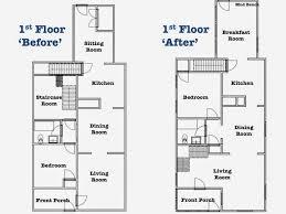 bungalow floor plans. Sunday, April 27, 2014 Bungalow Floor Plans M