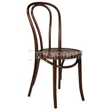 thonet chair styles style dining chair timber thonet furniture styles thonet chair