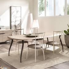 stunning beige dining room rug decoration under dining table set as well mirror beside wooden vanity