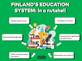 education+system