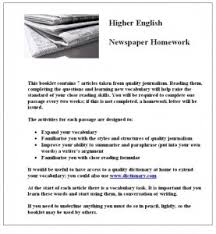 guidelines for writing a persuasive essay wyzant resources cover letter salutation