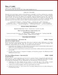 cv for english teacher position sample customer service resume cv for english teacher position high school english teacher sample resume resume samples for teachers sample