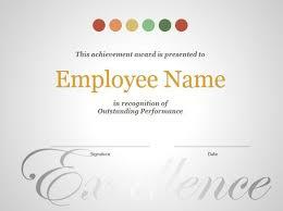 30 Google Doc Certificate Template Simple Template Design