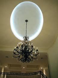 full image for corbett vertigo chandelier at night light kit chandeliers large size of petite friture pendant replica themes in lighting lamp by
