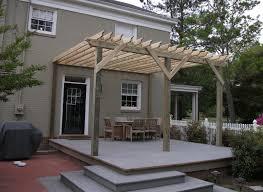 gable roof pergola plans elegant build a pergola cost new patio unfor table wood pergola plans