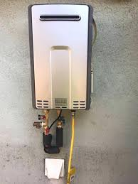 outdoor water heater outdoor water heater city of outdoor water heater shed outdoor water heater