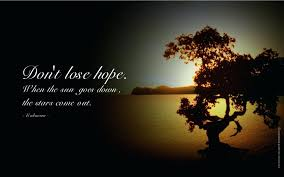 Quotes About Losing A Loved One Dialogusci Magnificent Quotes About Loss Of A Loved One