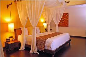 Decoration Tip To Decorate The Romantic Room Ideas For Your Couple- Bedroom