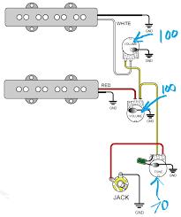 les paul 3 pickup wiring diagram facbooik com Humbucker Pickup Wiring Diagram gibson p90 wiring diagram p pickup wiring p image wiring diagram gibson humbucker pickup wiring diagram