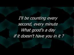 Country Song Quotes About Love Impressive Miss You Great Song To Send To Someone You Love YouTube