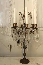 table top chandelier love this tabletop chanlier twee tabletop chandelier display stand