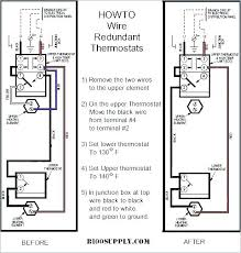 reliance water heater wiring diagram wiring diagram load reliance water heater wiring diagram wiring diagram user electric hot water heater wiring diagram typical wiring