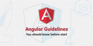 Angular Guidelines: You Should Check Before Start - Habilelabs