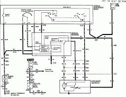 68 camaro wiring diagram manual tamahuproject org 1967 camaro ignition switch wiring diagram at 68 Camaro Wiring Diagram