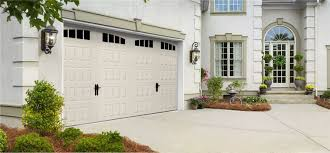 garage door installHigh Profit Garage Door Installation Business Baton Rouge