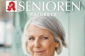 Senioren ratgeber abnehmen