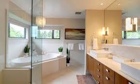 master bathroom floor plans corner tub. Master-bathroom-with-built-in-bathtub Master Bathroom Floor Plans Corner Tub H