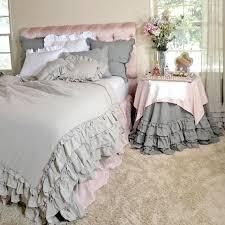 single duvet cover vintage linen ruffle duvet cover vintage duvet covers and curtains vintage duvet covers
