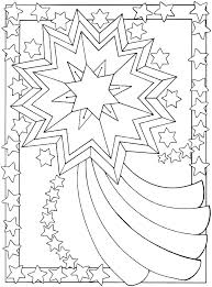 mountain coloring pages print s able free printable mountain lion coloring pages