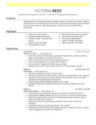 Sample Resume For A Receptionist Receptionist Duties For Resume Samples Of Receptionist Resumes
