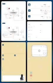 ooma wiring diagram ooma hub wiring diagram ooma telo wiring LAN Cable Wiring Diagram ooma wiring diagram cat5 at