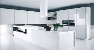 modern white kitchen design. Contemporary White 16 Modern White Kitchen Designs Httpswwwdesignlisticlecomwhite Inside Design