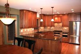 kitchen recessed lighting ideas. Fresh What Size Recessed Lights For Kitchen Lighting  Impressive Spacing With Regard To Increase . Ideas G