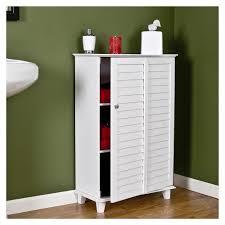Towel Storage Cabinet Excelent Bathroom Towel Storage Cabinets Photo Innovations