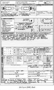 Fm 19 25 Chptr 10 Mp Traffic Accident Report Form