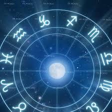 Резултат с изображение за астрология на парите