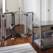 luxury pet furniture. Luxury Pet Residence Dog Crate Furniture