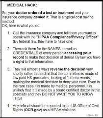 No Exam Term Life Insurance Online Quotes No Exam Term Life Insurance Online Quotes Mesmerizing No Medical 26