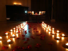 romantic bedroom ideas candles. Bedroom: Romantic Bedroom Ideas For Him_00021 - Decorating Pictures Candles O