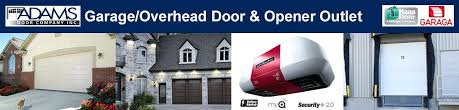 overhead door opener garage overhead doors openers s installation buffalo overhead door opener change battery