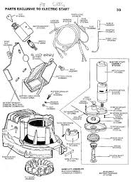 wiring diagrams 2 battery 12 volt system 6 volt batteries in wiring diagram for 2 bank onboard charger at 2 Bank Marine Battery Charger Diagram