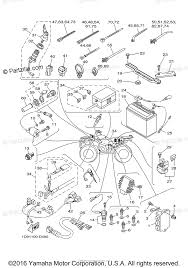 2006 yamaha kodiak 450 wiring diagram wiring diagrams second wiring diagram for 2005 yamaha kodiak 450 wiring diagram load 2006 yamaha kodiak 450 wiring diagram