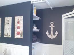 Seaside Decorating Accessories Bathroom Teal Bathroom Set Seashell Bathroom Ideas Nautical 100