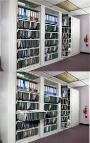 office racking system. Filex,Filing,Systems,Times2,Office,Storage,Cabinets,Stone, Office Racking System