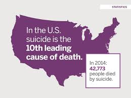 suicide prevention awareness month nccj suicide prevention awareness month