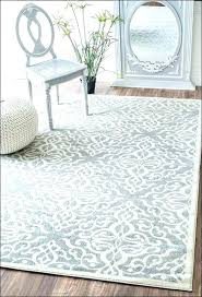 shabby chic area rugs farmhouse area rugs full size of rustic farmhouse area rugs french cottage