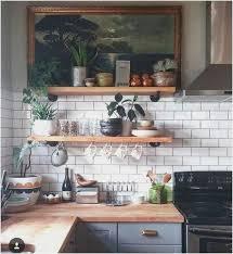 mosaic glass tile backsplash ideas a guide on 20 awesome mosaic kitchen backsplash ideas home depot