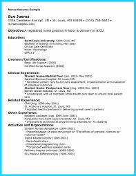 Lpn Travel Nurse Sample Resume Lpn Travel Nurse Cover Letter Resume Templates Nursing Lpn Sample 15