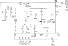 2007 fj cruiser wiring diagram wiring library  at 03 Chevy Astro Van Wire Body Diagram System